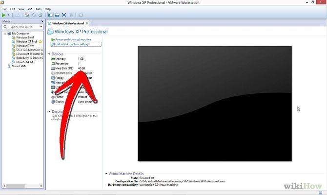 670px-Increase-Disk-Space-in-VMware-Step-1Bullet2