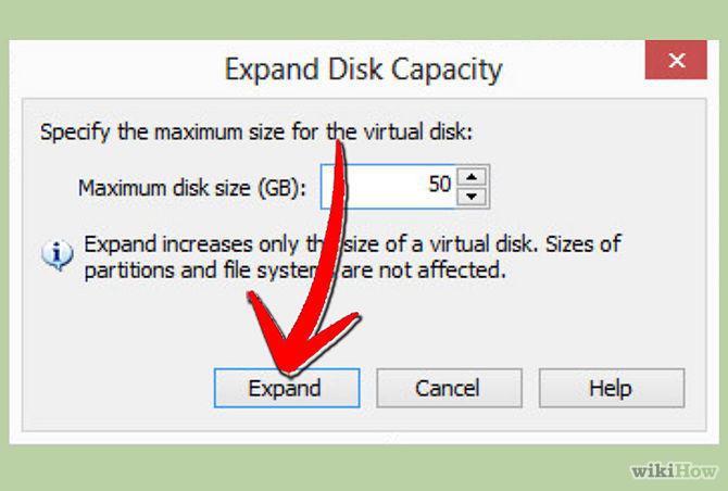 670px-Increase-Disk-Space-in-VMware-Step-6