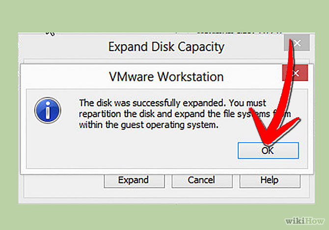 670px-Increase-Disk-Space-in-VMware-Step-7